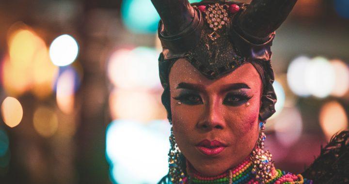 Les ladyboys en Thaïlande, qui sont-ils ?