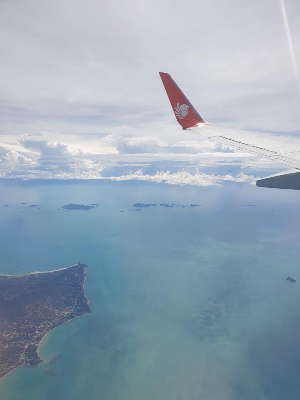 Phuket - destination N°1