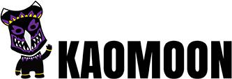 KAOMOON