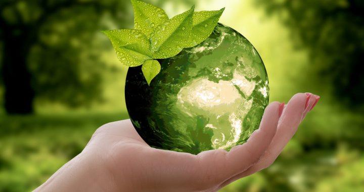 Voyages écologiques : 19 produits qui changeront votre vie
