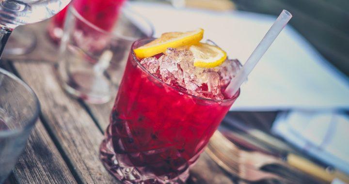Les boissons thaïes aux herbes et leurs bienfaits