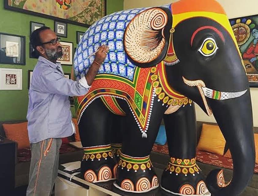 Elephant Parade®
