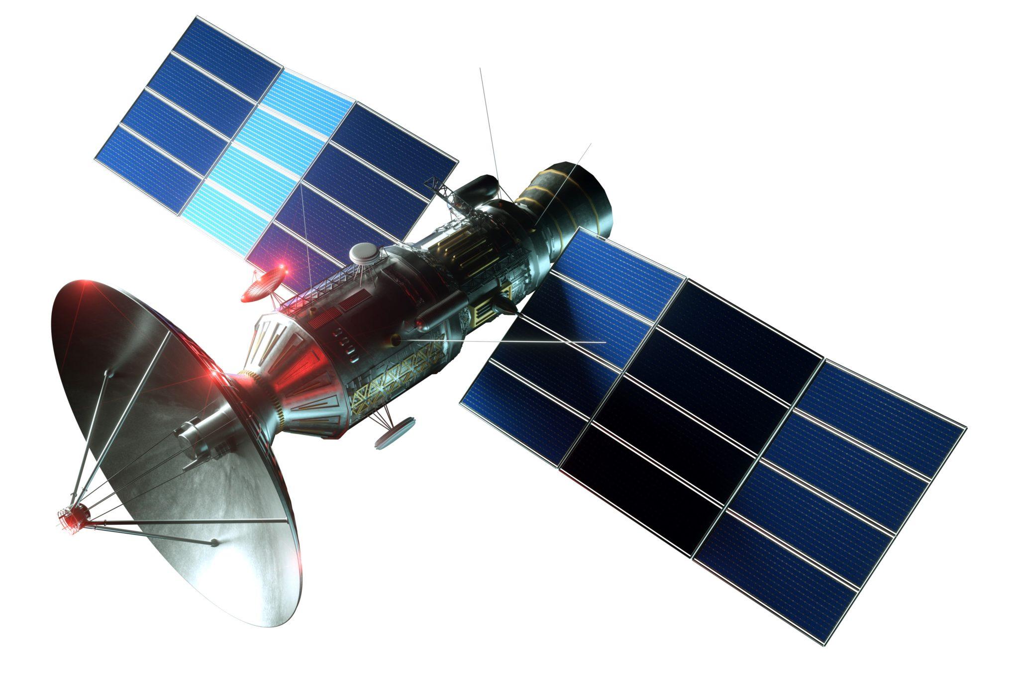 Le premier satellite de fabrication thaïlandaise devrait être lancé en 2023